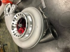 Turbo And Accesories – VSRacing