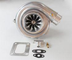 Turbos – VSRacing